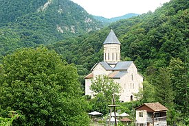 Barakoni church (G.N. 2009).jpg