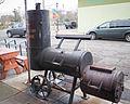 Barbecue Cart.jpg