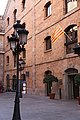 Barcelona, Spain (8933230231).jpg