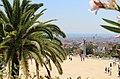 Barcelona - Park Güell.jpg
