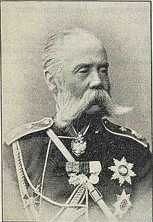 Alexander Barclay de Tolly-Weymarn