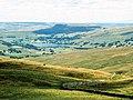 Bardale Head - geograph.org.uk - 549931.jpg