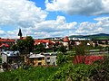 Bardejov WMP 17 Slovakia3.jpg