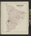 Bardstown, Precinct No.1, Nelson Co. NYPL2020862.tiff