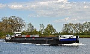 Barge Were Di R01.jpg