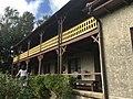 Barnacle house.jpg