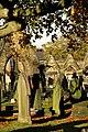 Barnsley Cemetery 4 November 2017 (148).JPG