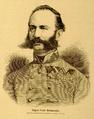 Baron Josif Filipović.png