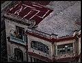 Barrio Vedado (36324978572).jpg