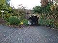 Barsbank Lane Aqueduct, Lymm.jpg