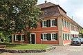 Bartenstein Hofbaumeisterhaus 2021.jpg