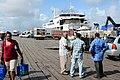Bartica, Guyana (12179277933).jpg