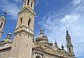 Basílica del Pilar de Zaragoza 16.jpg