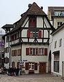 Basel 160.jpg