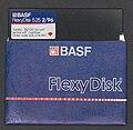 Basf-5viertel-zoll-disc hg.jpg