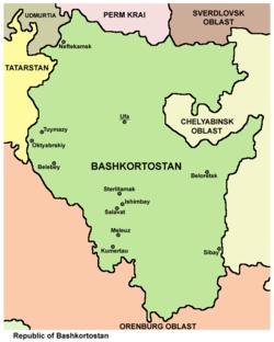 Bashkir03