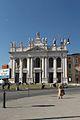 Basilica de San Giovanni Laterano 2013 001.jpg