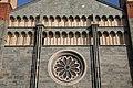 Basilica di Sant'Andrea (Vercelli) 67.jpg