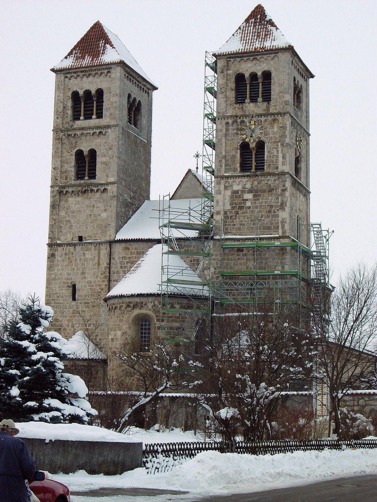 Altenstadt, Deutschland