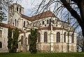 Basilique Sainte-Marie-Madeleine de Vézelay PM 46791.jpg