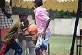 Basketball at Simiyu Tanzania 27.jpg