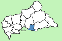 バス・コト州