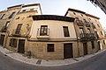 Bastida - Hirigune historikoa - Mayor 25 -91.jpg