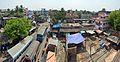 Batai Chandi Mandir Area - Grand Trunk Road - Bataitala - Howrah 2014-04-12 0075-0078.JPG