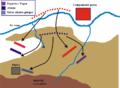 Batalla de Platea, parte 2.PNG