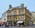 Bath, England (27725160548).jpg