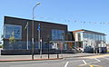 Bathgate Partnership Centre - Lindsay House.JPG