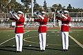 Battle Color Ceremony 170309-M-VX988-076.jpg