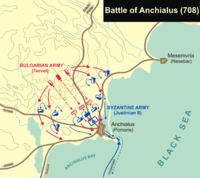 Battle of Anchialus (708).png
