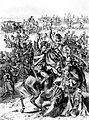 Battle of Vilovo, Katzler.jpg