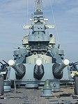 Battleship USS North Carolina - panoramio (1).jpg
