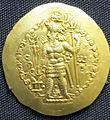 Battriana, monete d'oro del IV secolo 04.jpg