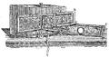 Batut - La photographie aérienne par cerf-volant, fig. 4.png