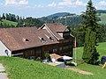 Bauernhaus Gapf Hundwil P1031061.jpg