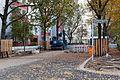 Baustelle in der Sächsischen Straße 20141110 21.jpg