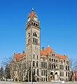 Bay City MI City Hall.JPG
