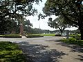 Bay Pines FL Natl Cem01.jpg