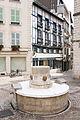 Bayonne-Pilori-20130804.jpg