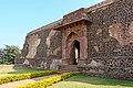 Baz Bahadur's Palace 06.jpg