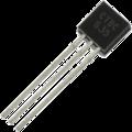 Bc635-transistor.png