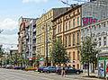 Bdg Gdanska Sn-C 1 07-2013.jpg