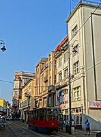 Bdg Gdanska pocz 3 07-2013.jpg