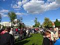 Bdg Mlynskaisland 05-2014.jpg