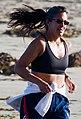 Beach runner in sports bra (cropped) 2.jpg