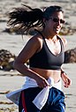 Beach runner in sports bra (cropped) 2.jpg