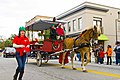 Beaufort Christmas Parade 15 (5235283391).jpg